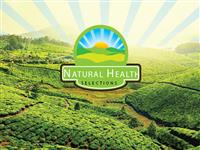 Natural Health Selections
