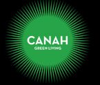 Canah International