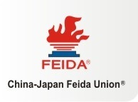 China-Japan Feida Union