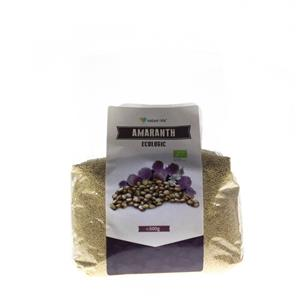 Amaranth Eco N4L 500gr