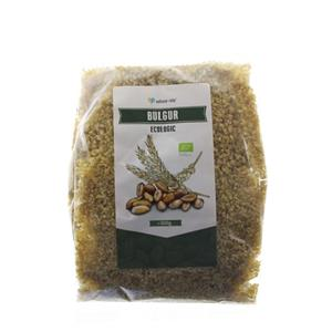 Bulgur Eco N4L 500gr