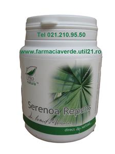 Calendula Spray Secom 237ml