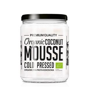 Cocos Mousse Bio Diet Food 500ml