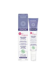 Crema Calmanta Anti-Roseata Ten Normal Mixt Bio 40ml Jonzac