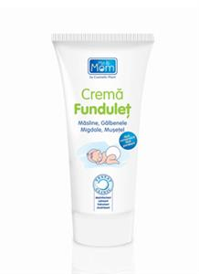 Crema Fundulet 100ml