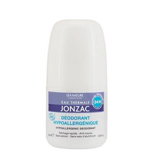 Deodorant Bio Roll On Hipoalergenic Jonzac VN 50ml