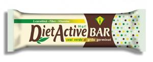 Diet Active Bar Redis 50gr