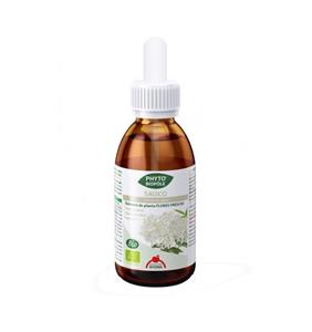 Extract de Soc Bio 50ml Phyto Biopole