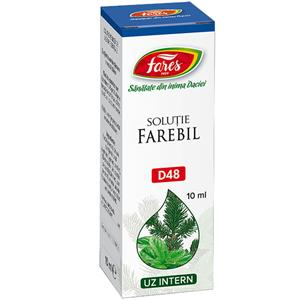 Farebil Fares 10ml