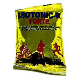 Isotonic R Forte Redis 50gr