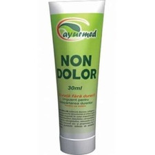 Non Dolor Crema Star International 30ml