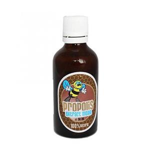 Propolis Extract Moale 70% Phenalex 50ml