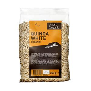 Quinoa Alba Bio Dragon Superfoods 250gr