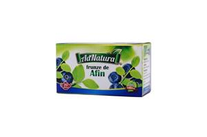 Scoici din Faina de In Adams Vision 250gr