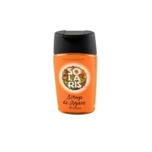 Sirop Agave Solaris 235ml