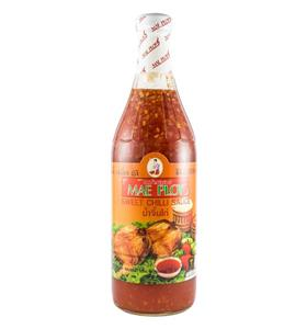 Sos de Chili Dulce Pronat 730ml