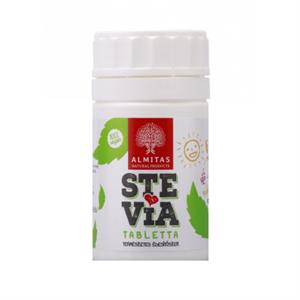 Stevia Vitaking 1000cpr