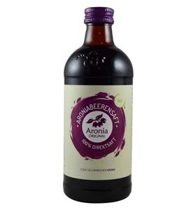 Suc Bio Integral de Aronia Pronat 350ml