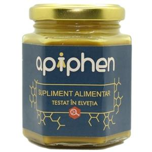 Supliment Alimentar Apiphen 230gr Phenalex