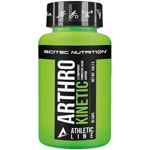 Supliment Alimentar Arthro Kinetic 90 capsule Scitec Nutrition