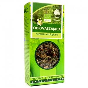 Supliment Miere Laptisor Prisaca Transilvania 250gr